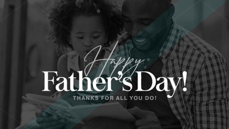 Happy Father's Day (88420)
