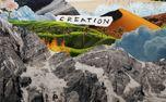 Creation (88453)