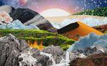 Creation (88454)