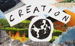 Creation (88457)