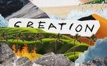 Creation (88459)