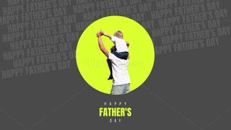 Father's Day (88515)
