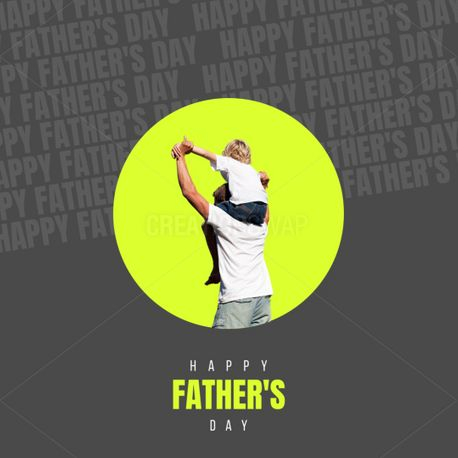 Father's Day (88517)