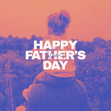 Father's Day (88546)