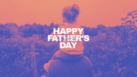Father's Day (88548)