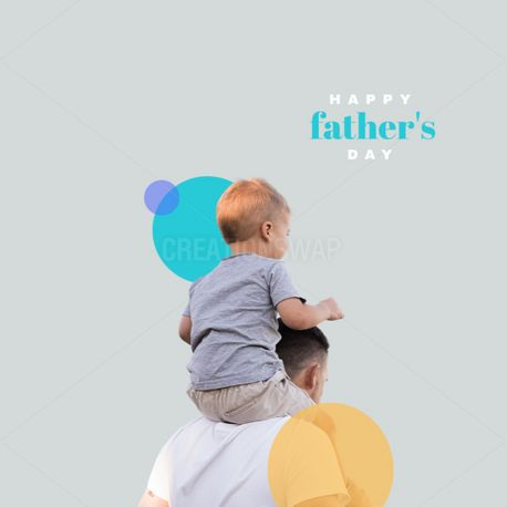 Father's Day (88557)