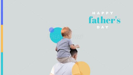 Father's Day (88558)