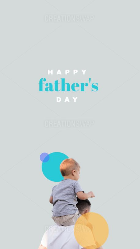 Father's Day (88559)