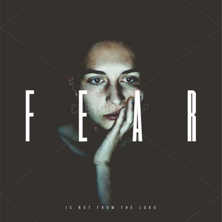 Fear (88578)
