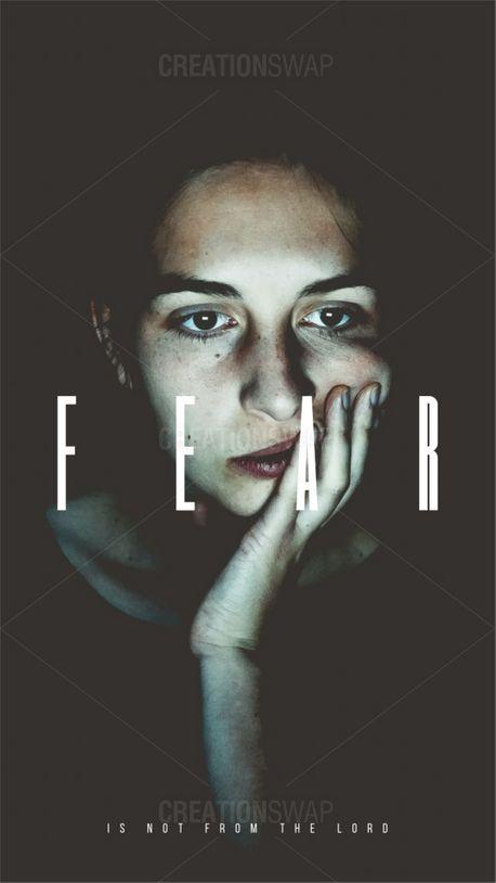 Fear (88579)