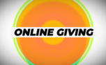 Color Rings Online Giving (88635)