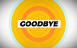 Color Rings Goodbye (88636)