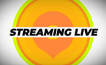 Color Rings Streaming Live (88638)