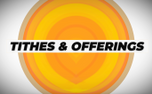 Color Rings Tithes (88639)
