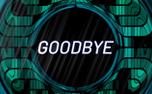 Blocky Torus Goodbye (88656)