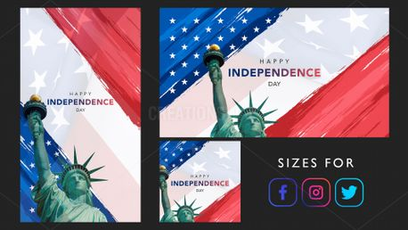 Happy Independence Day (88668)