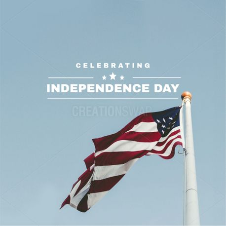 Independence Day (88671)