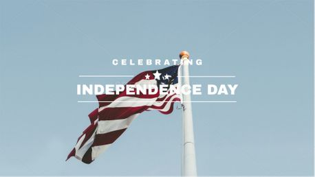 Independence Day (88673)