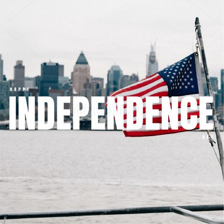 Independence Day (88677)