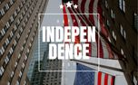 Independence Day (88678)