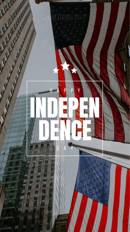 Independence Day  (88679)