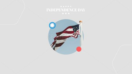 Independence Day (88684)