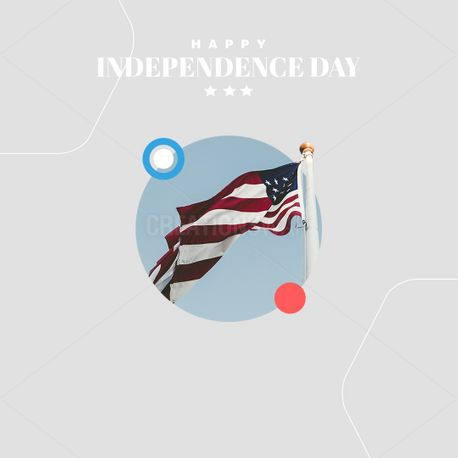 Independence Day (88685)