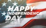 Happy Independence Day (88718)