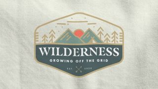 Wilderness Still
