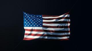 Star Spanngled Banner