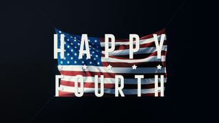 Star Spanngled Banner Happy4th