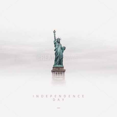 Independence Day (88788)