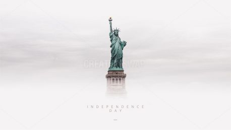 Independence Day (88789)