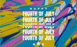 Fourth of July (88791)