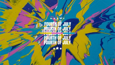Fourth of July (88792)