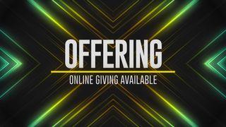 Apex (Offering)