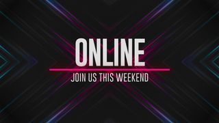 Apex (Online)