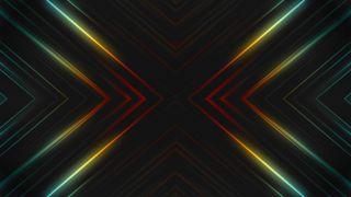 Apex Four