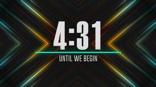 Apex Countdown