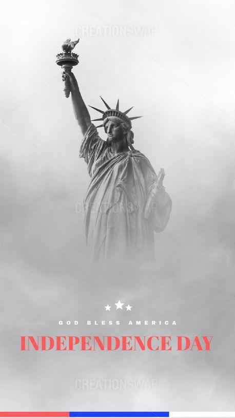 God Bless America (88875)