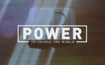 Th Power Of The Gospel (88888)