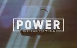 The Power Of The Gospel (88888)