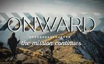 ONWARD: the mission continues (88900)