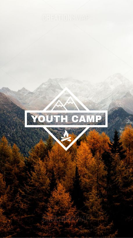 Youth Camp (88918)