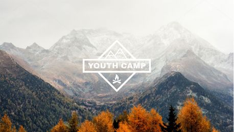 Youth Camp (88919)