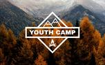 Youth Camp (88920)