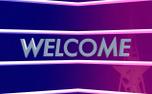 Radio Tower Welcome (89007)