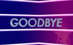 Radio Tower Goodbye (89008)