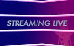 Radio Tower Streaming Live (89010)