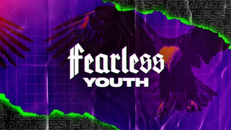 Fearless Youth (89060)